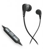 2x Logitech Ultimate Ears 200vi für 27,90€ @Logitech Onlineshop