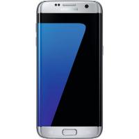 TOP! Samsung Galaxy S7 Edge 32GB zum Bestpreis von 489 € statt 592 €