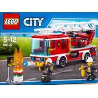 Hofer – Lego-Sets um 9,99 € ab 20. Februar 2017
