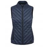 BLEND & DESIRES Damen Pullover / Jacken ab nur 34,95 € statt 69,95 €