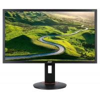 Acer XF270HUA 27″ Monitor zum Bestpreis von 449 € statt 546,90 €