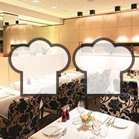 Wiener Restaurantwoche 2020 vom 02. – 08.03. – z.B. 2-3 Gänge Menüs in Top-Restaurants ab 14,50 € bzw. 29,50 € – EXKLUSIV vorreservieren!