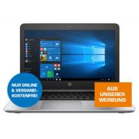 HP Business Days bei Saturn – Notebook Aktion bis 20.2. (gratis Versand)
