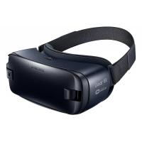Samsung Gear Virtual Reality Brille inkl. Versand um 44,54 € statt 67,80 €