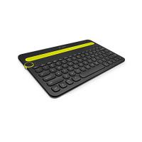 Logitech K480 kabellose Bluetooth-Tastatur um 29,99 € statt 39,90 €