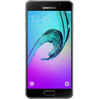Samsung Galaxy A3 (2016) ab 169 € statt 199 € – neuer Besptreis