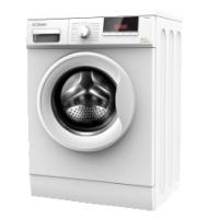 Bomann Waschmaschine WA 5834 (EEK A+++) inkl. Versand um 277 €