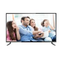 """Denver LED-5569T2CS 55"""" UHD 4K TV um nur 409 € statt 518,90 €"""