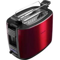 Philips HD2628/09 Toaster inkl. Versand um 24,90 € statt 38,65 €
