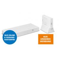 Beamer & Kabel Sale im Saturn Technik Outlet – versandkostenfrei