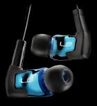 Logitech Ultimate Ears TripleFi 10 Earphones für 179.10€ @Logitech