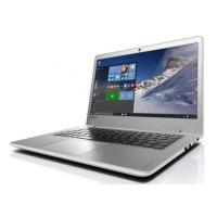 Lenovo 13,3″ Ideapad (Full-HD IPS, Core i3-6100U, 8GB RAM, 256GB SSD, Win 10) inkl. Versand um 564,99 € statt 722,99 € (Bestpreis)