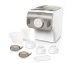 Philips HR2355/12 Pastamaker inkl. Versand um 149 € statt 189 €