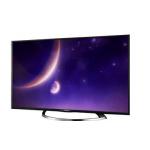 "Changhong UHD42C5600ISX2 42"" UHD LED-TV um 347 € statt 426,99 €"