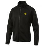 Puma – zusätzlich 20 % Rabatt auf Motorsport-Sale-Artikel (bis 26.2.)