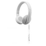 Magnat Kopfhörer LZR 760 HiFi Pure White um nur 60 € statt 81,78 €