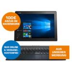 Lenovo 12″ Convertible Miix 700 inkl. Versand um 797 € statt 1.005,99 €