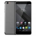 Vernee Mars Smartphone (4G, Android 6.0) um 196,79 statt 239,99 €