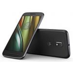 Lenovo Moto E Smartphone inkl. Versand um 84,04 € statt 126,30 €