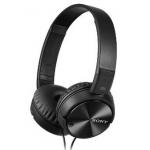 Sony Kopfhörer & Sport-Walkman um bis zu 48% reduziert – nur heute!