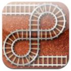 Rail Maze für iPhone, iPod touch und iPad kostenlos @iTunes