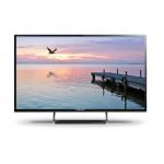 Panasonic TX-32DW404 LED TV inkl. Versand um nur 222 € statt 294 €