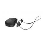 Bose Bluetooth Kopfhörer SoundSport + Transportetui mit Ladefunktion inkl. Versand um nur 174 € statt 218,43 €
