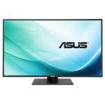Asus PA328Q 32″ 4K Monitor inkl. Versand um 791,13 € statt 1106,86 €!