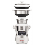 Moulinex Küchenmaschine Roboter inkl. Versand um 603 € statt 869 €