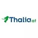 Thalia – bis zu 80 % Rabatt auf ausgewählte Bücher