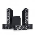 Teufel Audio Sale mit bis zu 300 € Rabatt + kostenlose Kopfhörer