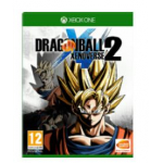 Saturn Flyer bis 19. März – zB. Dragon Ball Xenoverse 2 um 34,99 €