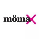 Mömax Online Shop Gutscheine – aktuelle Übersicht