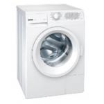 Gorenje Waschmaschine WA 9684 (EEK A+++) um 267 € statt 388,90 €