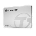 Transcend 960 GB interne SSD um 222 € statt 284,76 €