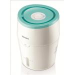 Philips HU4801/01 Luftbefeuchter inkl. Versand um 55 € statt 69,99 €