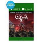 Halo Wars 2 für Xbox One / PC nur 33,72 € / Ultimate Edition nur 47,30 €