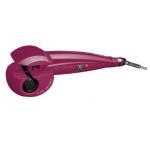 Babyliss Curl Secret C903PE in Rosa um nur 55 € statt 65,45 €
