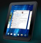 NUR MORGEN: 1300 Stück HP Tablet 32GB zu je 129€ @Notebooksbilliger FB