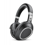 Sennheiser Kopfhörer PXC 550 inkl. Versand um 299 € statt 389 €