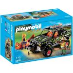 Playmobil 5558 – Abenteuer-Pickup um 12,78 € – Bestpreis (nur Prime)