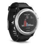 Garmin fenix 3 GPS-Multisportuhr um 329 € statt 439 €