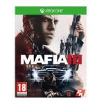 Mafia 3 (Xbox One) inkl. Versand um 16,99€ (auf Gamestop Eintauschliste)