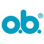 Kostenlose o.b. Tampons – verschiedene Probiersets (gratis Versand)