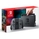 TOP! Nintendo Switch Konsole inkl. Versand um 271,20 € statt 329 €