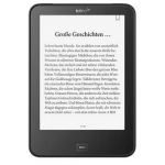 tolino vision 4 HD eBook-Reader um 132,97 € statt 160,95 €