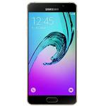 Samsung Galaxy A5 A510F Smartphone inkl. Versand um 229 € statt 274 €
