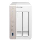 Cyberport Cyberdeals – zB. QNAP TS-251 NAS System 2-Bay um 189 €