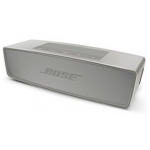 Bose SoundLink Mini II Bluetooth Lautsprecher um 149 € statt 179,98 €