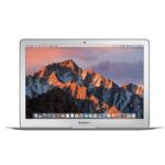 Apple MacBook Air 13.3″ 128GB um 855 € statt 965 € – Bestpreis